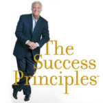 Success Principles - Serve it Forward